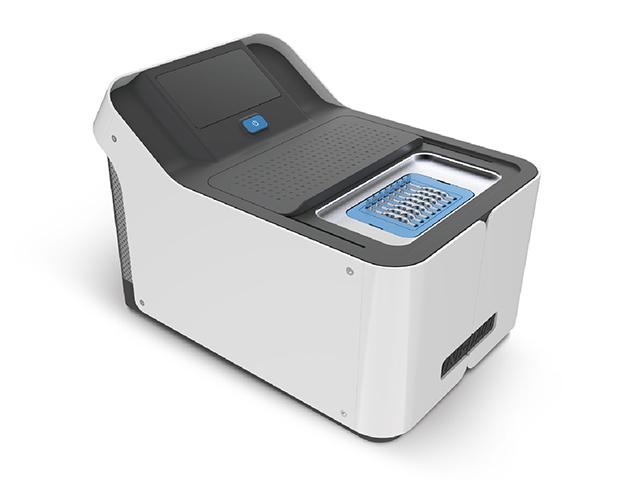 INB-D200 生物标志物检测分析仪